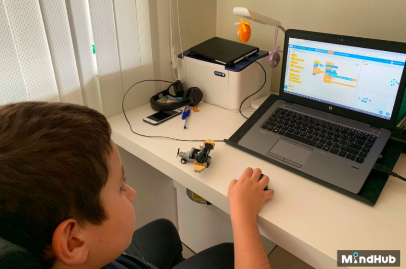 Top 5 Reasons Why Kids Should Start Learning Code In 2020